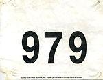 1997-XC-ORU.jpg