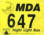 1995-NightLightRun.jpg