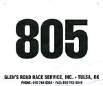 2011-RaceIntoTheNewYear.jpg