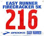 2007-Firecracker.jpg