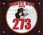 2013-DonutRun.jpg