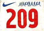 1998-XC-TU.jpg