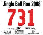 2008-JingleBellRun.jpg