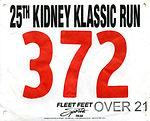 2008-KidneyKlassic.jpg