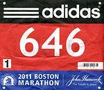 2011-BostonMarathon.jpg