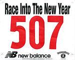 2007-RaceIntoTheNewYear.jpg