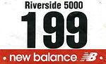 2011-Riverside5000.jpg