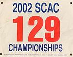2002-Track-SCAC.jpg