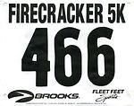 2006-Firecracker.jpg