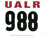 2002-XC-UALR.jpg