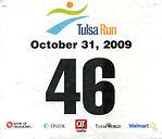 2009-TulsaRun.jpg