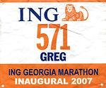 2007-GeorgiaMarathon.jpg