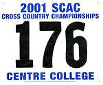 2001-XC-SCAC.jpg