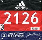 2018-BostonMarathon.jpg