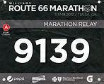2012-Route66MarathonRelay.jpg