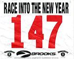 2006-RaceIntoTheNewYear.jpg