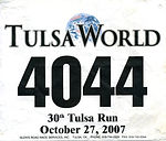 2007-TulsaRun.jpg