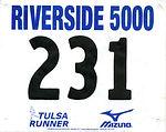2008-Riverside5000.jpg