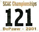 2001-Track-SCAC.jpg