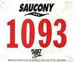 1999-XC-SAU.jpg