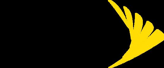 Sprint_Nextel_logo.svg.png