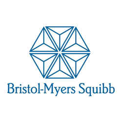 logo_bms_bristol_myers_squibb.jpg