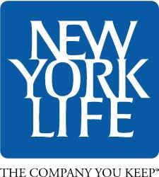 NYL logo_full.jpeg