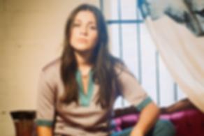 EleanorJacks_Blue_pressimage1_edited.png