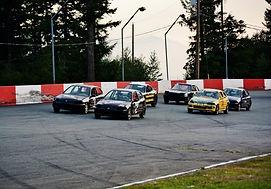 Club Car Rentals   classic-layout