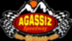Agassiz50logo-vector.png