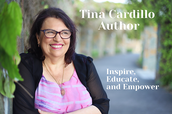 Tina Cardillo Author peace, and joy.png
