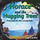 Thumbnail: Horace and the Hugging Trees
