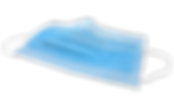 Surgical-Mask-PNG-Image.png