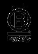 B Leaders_logo inclusif (2).png