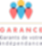 LOGO-Version-1-HD-Garance.png