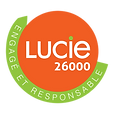 logo-label-LUCIE-26000-HD-agence-lucie.p