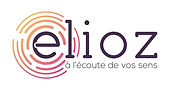 Elioz - Logo - 300dpi.jpg
