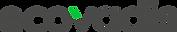 logo-Ecovadis.png