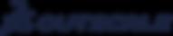 Logo_Outscale_Bleu_RGB.png