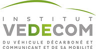 LogoVEDECOM-def-RVBcoulWeb.jpg