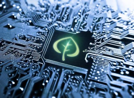Le numérique peut-il aider la transition écologique ?