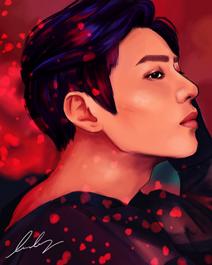 Taemin | SHINee