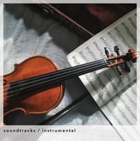 soundtracks_instrumental