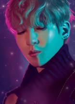 Sungjin | DAY6