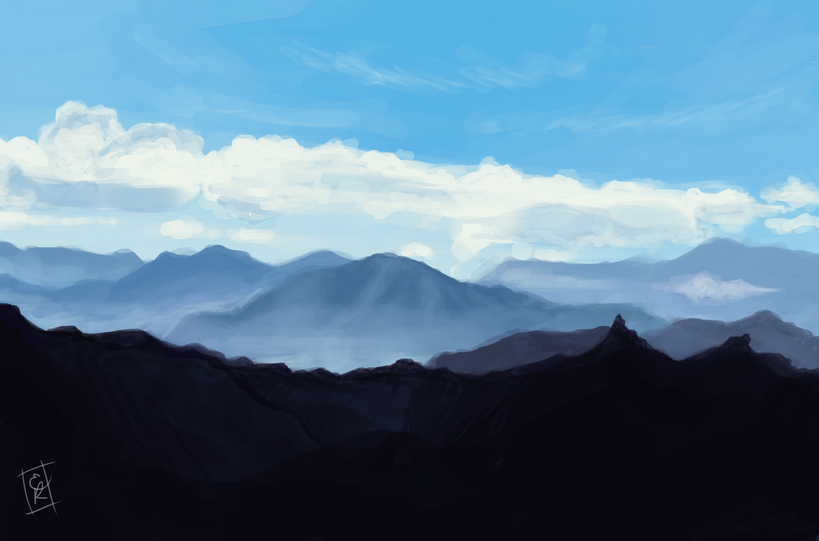 clouds and mountains.png