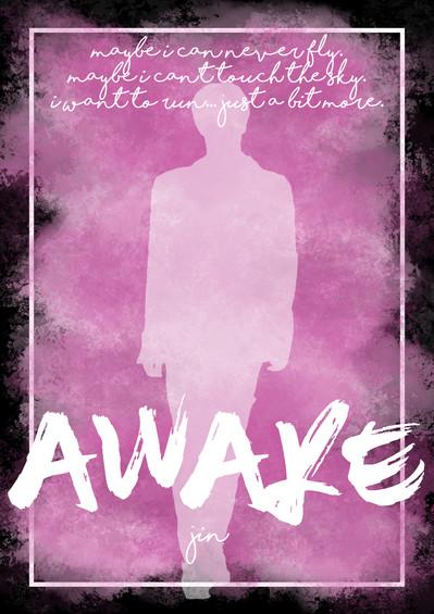 AWAKE - JN.jpg