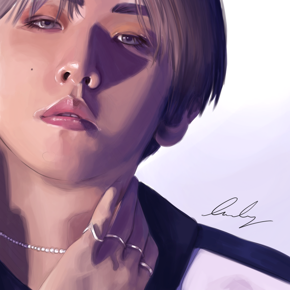Baekhyun | EXO