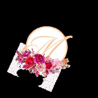 Birthday Event Logo
