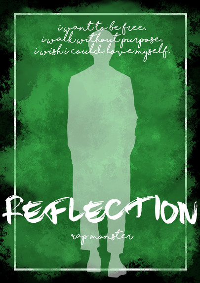 REFLECTION - RM.jpg
