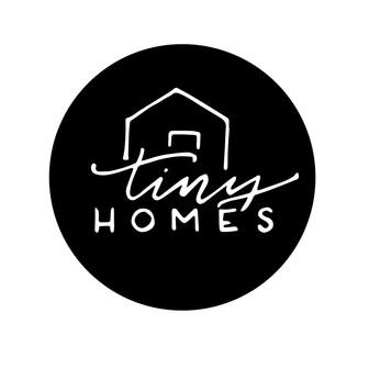 Tiny Homes Logo